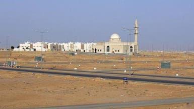 مبيعات الأراضي تستحوذ على الصفقات العقارية بالسعودية