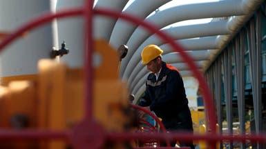 قطاع الطاقة يتربع على عرش اقتصاديات المنطقة في 2017