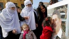 النصرۃ محاذ اور لبنان میں قطرکی ثالثی میں قیدیوں کا تبادلہ