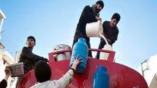 ممثلة أممية: طيران بشار يقطع المياه عن 3.5 مليون شخص