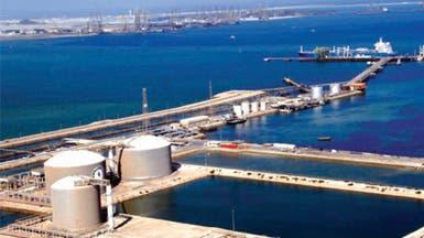 البحرين تبدأ أولى خطوات تحقيق الاكتفاء الذاتي من الغاز