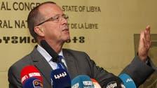 #الأمم_المتحدة: الليبيون سيوقعون اليوم على الاتفاق