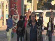 كازخستان..130 عرقا وراء الازدهار الاقتصادي