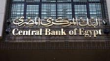 البنوك وفرت 21 مليار دولار لتمويل الاستيراد منذ التعويم