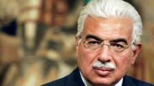 النقض تلغي حكم حبس #أحمد_نظيف 5 سنوات وتعيد محاكمته