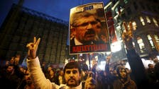 Three killed in clashes under curfew in Turkey's southeast