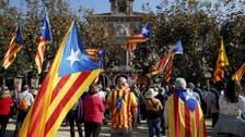 المحكمة الدستورية بإسبانيا تلغي قرار #استقلال_كتالونيا