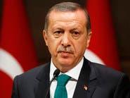 تركيا: إلغاء التأشيرات يسرع انضمامنا إلى اتحاد أوروبا