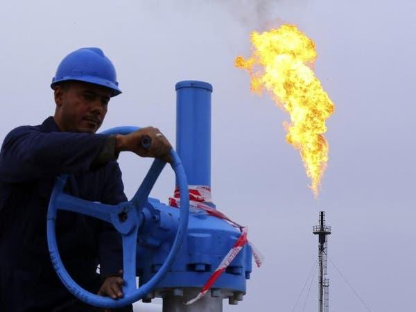 بيرل بتروليوم: اتفاق لبيع الغاز مع كردستان العراق
