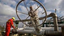 استثمارات الغاز المخطط لها في المنطقة تقفز إلى 126 مليار دولار