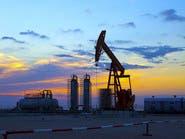 إنتاج النفط الأميركي يتراجع وشركات تواجه الإفلاس