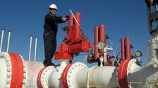 Russia says talks suspended with Turkey on gas pipeline