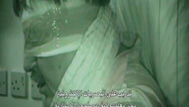 فيديو نادر.. استجواب #القاعدة لرهينة أميركي قبل إعدامه