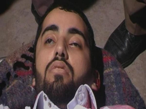 وثائقي العربية: أول فيديو لمقتل قائد القاعدة خالد الحاج