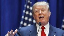 هل دونالد ترامب هو جورج واليس جديد؟