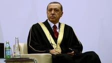 'ترکی، قطر میں فوجی اڈا قائم کرے گا'