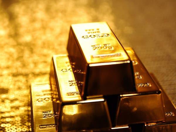 الذهب الرابح الأكبر من Brexit بأعلى مكاسب منذ عامين