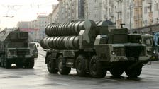 Russia starts deliveries of S-300 systems to Iran