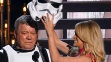 'Star Wars' versus 'Star Trek': why can't fans just get along?