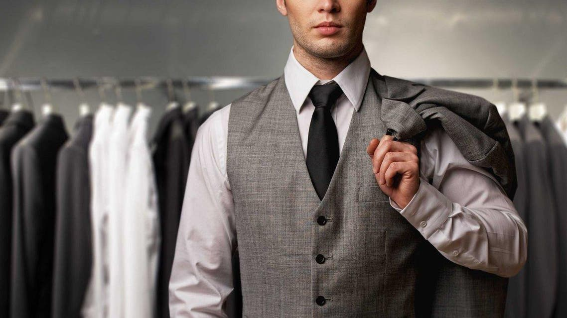 Beware of the heavy-accented Italian trying to sell you a suit from his car's trunk! (Photo: Shutterstock)