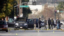 California massacre shooter may be linked to ISIS: Sources