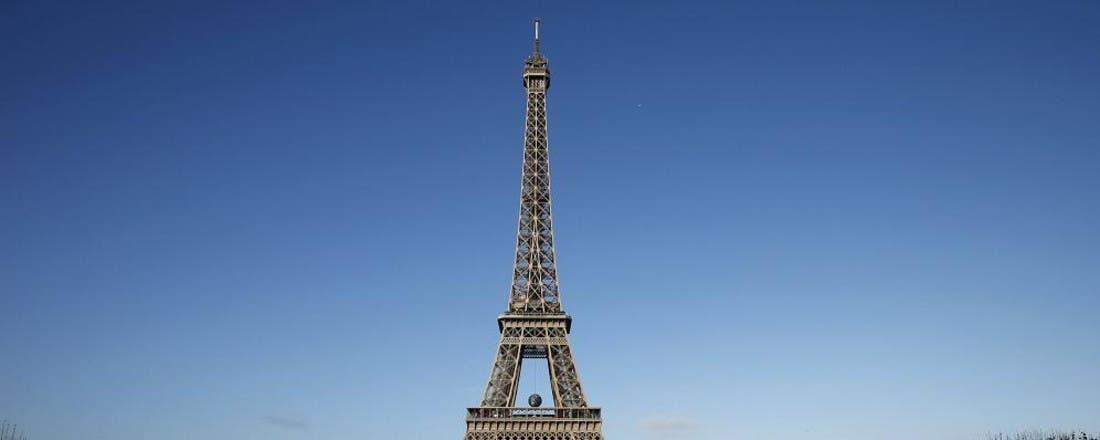 اجتماع في باريس كسر جمود العملية السياسية في سوريا