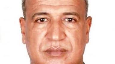 موريتانيا تفرج عن عقيد اعتقل بسبب آرائه