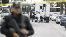 Tunisia extends state of emergency by another month