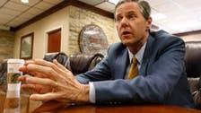 Liberty University president urges students to arm selves