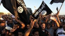 Risk of huge ISIS influx into Libya, France warns