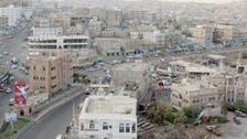 نجاة مدير أمن محافظة إب من محاولة اغتيال