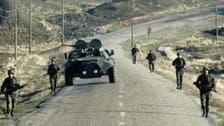 """""""ترک افواج فورا عراق سے نکل جائیں"""""""