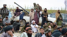 Taliban says will issue audio message from Mullah Mansour soon
