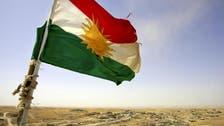 أربيل: اتفاق مبدئي مع بغداد حول 6 نقاط خلافية