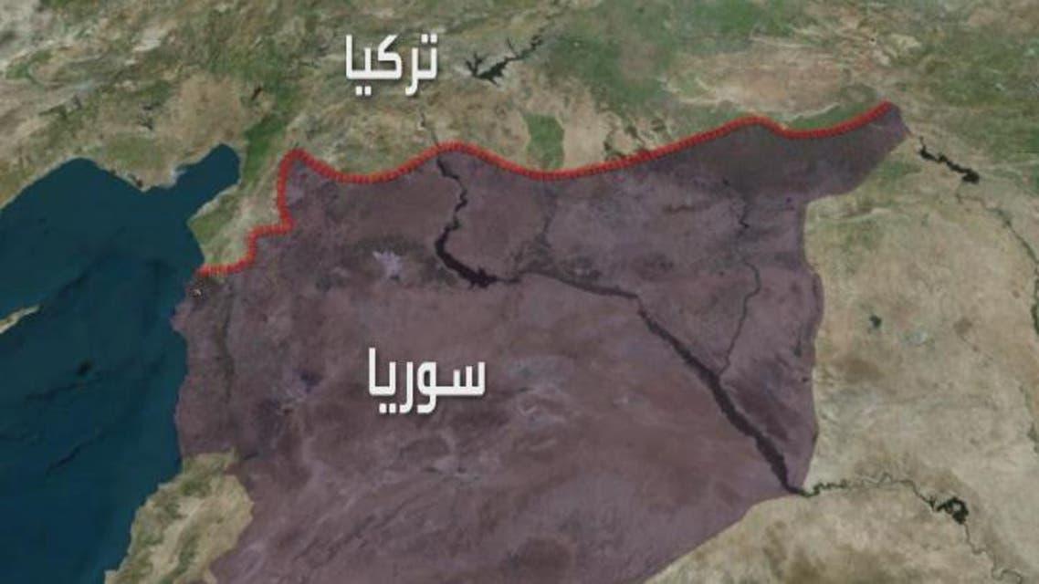 THUMBNAIL_ واشنطن ترفض طلب تركيا بتوسيع دورها بالحملة في سوريا