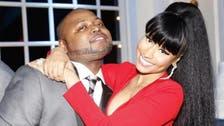 Nicki Minaj's brother arrested on NY child rape charges