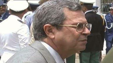 مدير المخابرات الجزائري المعزول يتحدث لأول مرة