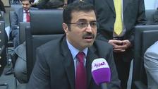 وزير الطاقة القطري: انخفاض النفط سيدعم الاقتصاد العالمي