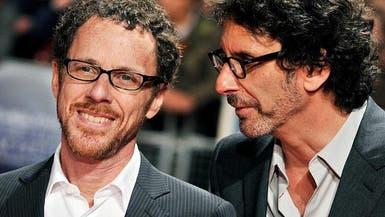 """فيلم للأخوين """"كوين"""" يفتتح مهرجان برلين السينمائي"""