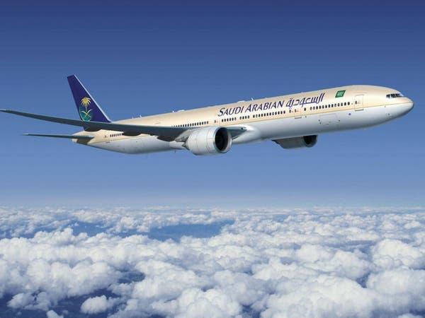 أجواء السعودية الآمنة تجذب استثمارات النقل الجوي