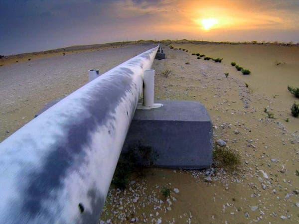 الوقود يستحوذ على 21% من صادرات مصر بـ 2.1 مليار دولار