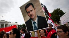 Russia warns Assad on vow to retake all of Syria