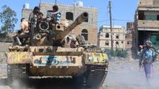 Yemen peace talks to convene this week