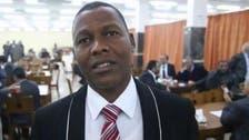 نائب في البرلمان الليبي: اتفاق تونس عمل فردي لا يمثلنا