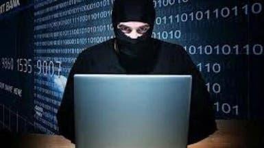 العراق يحاول قطع الانترنت عن داعش لإسكات دعايته