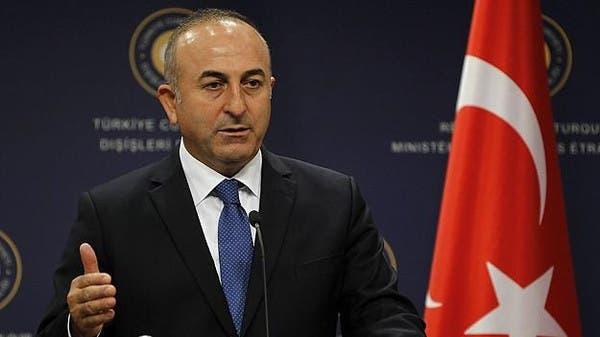 تركيا: ضماناتنا بشأن ليبيا تتوقف على احترام وقف إطلاق النار