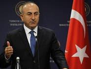 تركيا تنتقد مجازر الأسد وتقمع الهاربين من جحيمه