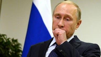 بوتين: يمكن العمل بسهولة مع الأسد وأميركا