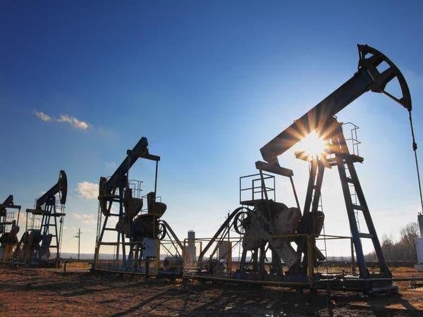 مصر تخفض متأخرات شركات البترول 80%