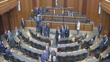 #لبنان.. جهود لإخراج التسوية الرئاسية من حالة الجمود